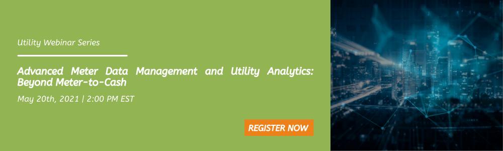 Utility Analytics